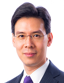 mssleung