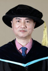 Dr Anthony LAM F.M.