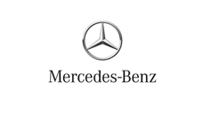 mercedes benz financial services hk. Cars Review. Best American Auto & Cars Review