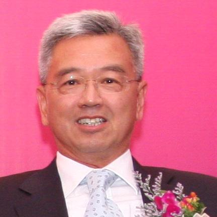 David Chiu Net Worth