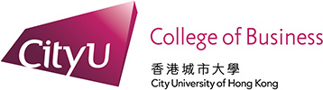 College of Business | City University of Hong Kong
