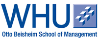 WHU-Otto Beisheim School of Management