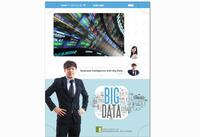 Business Intelligence with Big Data