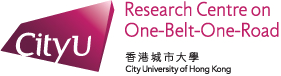 Research Centre on One-Belt-One-Road
