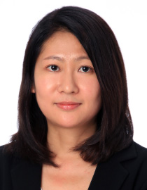 Dr. Catherine K LAM