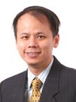 Dr. LEUNG Ka Yui Charles (梁嘉銳博士)
